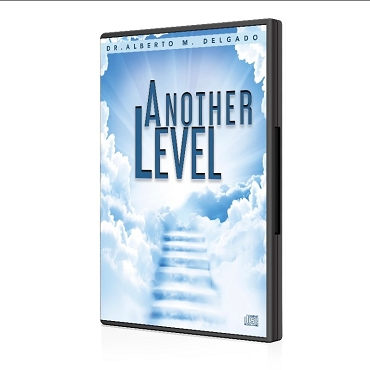 Another Level (2 CD)