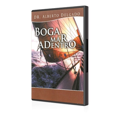 Boga Mar Adentro (2 CD)