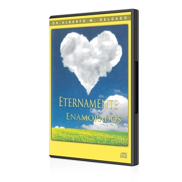 Eternamente Enamorados (2 CD)