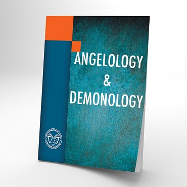 Angelology & Demonology