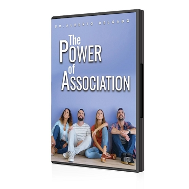 The Power Of Association